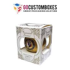 Box Ornament Ornament Boxes Custom Ornament Boxes Ornament Box Packaging