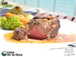 de la cuisine เหน อระด บท กการด ไซน casa de la flora psstorytrip