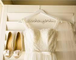 bridal hanger etsy