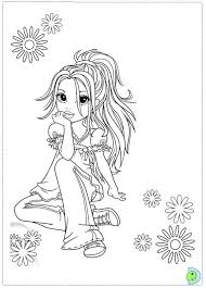 moxie girlz coloring pages 28 images pin moxie colouring pages