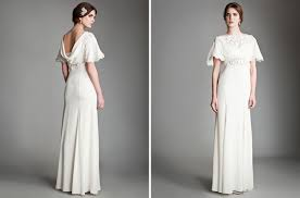 wedding dresses portland second wedding dresses portland maine wedding dresses