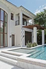Backyard Tiles Ideas Exterior Tiles Elevation Planks Exterior Contemporary With Sicis