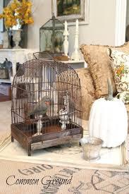 home interior bird cage 626 best bird cages images on bird houses bird bird cage