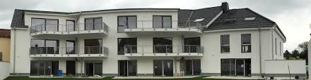 Amtsgericht Bad Schwalbach Impressum Hms Immobilien