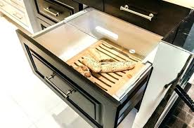 mobalpa accessoires cuisine rangement tiroir cuisine accessoire amenagement tiroir cuisine