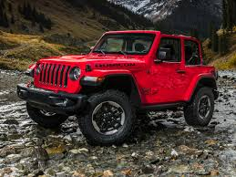 jeep boss mike manley confirms fiat chrysler ceo no plans to sell brands to chinese autoblog