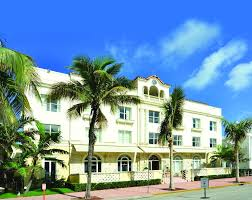 marriott vacation club pulse south beach 2017 room prices deals