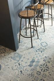 sol de cuisine 22 best sols maison images on flooring ideas floors and