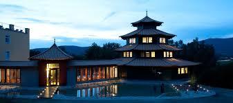 Traumk Hen G Stig Wellnesshotel Bayerischer Wald 4 Sterne Hotel In Bayern