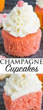 best 25 moist cupcakes ideas on pinterest cup cakes yummy