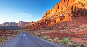 Utah travel reservation images The ultimate utah national parks road trip outdoor project jpg