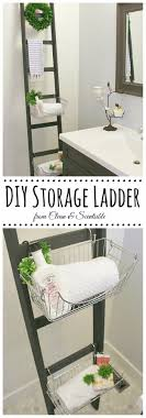 bathroom decorating ideas cheap best 25 diy bathroom ideas ideas on bathroom storage