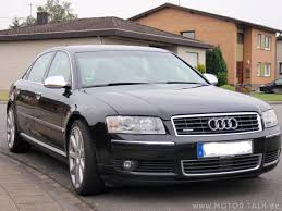 2004 audi a8 suspension problems looking for the best used a8 d3 audi