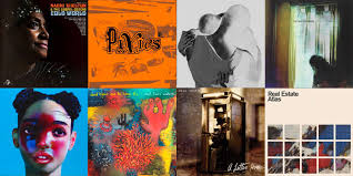 best photo albums mojo s 50 best albums of 2014 the score mojo