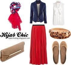 hijab chic Images?q=tbn:ANd9GcR4s2P4tyJlIRnfmq5Rs7KATpdQxYsRSTcwstp6H7wnALDXaLjZ