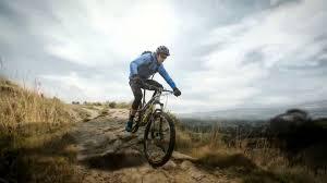 bike wear gore bike wear power trail 2015 uk 1 youtube
