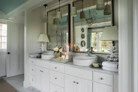 Hgtv Master Bathroom Designs by Hgtv Dream Home 2015 Master Bathroom Hgtv Dream Home 2015 Hgtv