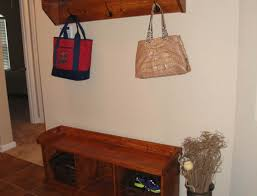 bench narrow bench for entryway 62 stunning decor with white