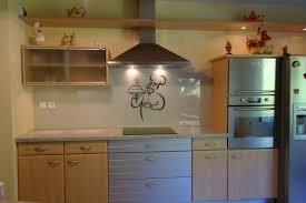 cuisine personnalis laquage sur verre personnalisé crédence de cuisine personnalisée