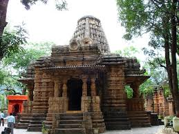decoration of temple in home bhoramdeo temple wikipedia