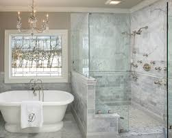 7x7 bathroom ideas u0026 photos houzz