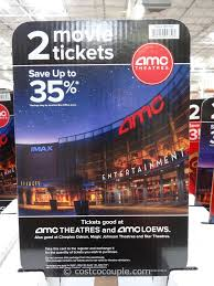 where to buy amc gift cards amc theatre discount tickets
