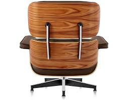 awesome eames lounge chair for your room board chairs with eames