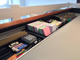 Roll Top Desk Organizer by Herman Miller Action Office Rolltop Desk By George Nelson Thomas
