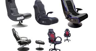 Gaming Chair Rocker 5 Cool Gaming Chair Deals Black Friday Uk