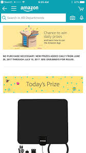 black friday july 2017 amazon prime amazon prime day free products contests app deal tips