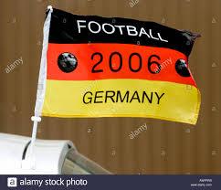 German Flag 1940 German Flag On A Car Stock Photo Royalty Free Image 9505720 Alamy