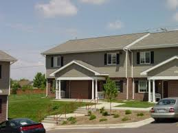 3 Bedroom Houses For Rent In Sioux Falls Sd Brennan Hill Townhomes In Sioux Falls 3 Bedroom Townhome 3871