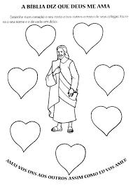 cnidarian coloring answers 28 images six kingdoms coloring