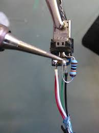 wiring diagram micro usb otg cable diagram external camera