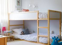 Ikea Childrens Bunk Beds Uk Home Design Ideas Ikea Bunk Bed Kids - Ikea uk bunk beds