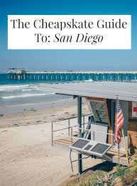 Best  San Diego Ideas On Pinterest San Diego Vacation - Cheap furniture san diego