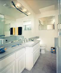 Small Bathroom Redo Ideas Good Choices For A Small Bathroom Remodel Elliott Spour House