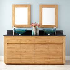 bathroom sink double vanity mirror two sink bathroom single sink
