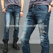 alibaba jeans 2017 unique wash denim jean pant stylish new wash men s jean pants