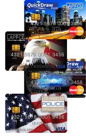 debt cards emv chip credit and debit cards los angeles federal
