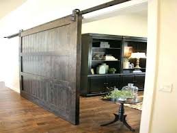 interior sliding barn doors for homes barn doors for sale exciting decorative barn doors for sale with