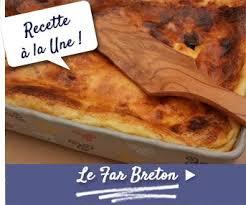 cuisine bretonne traditionnelle 17 beste ideer om cuisine bretonne på recettes