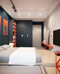 Best Bedroom Ideas For Men Teen Boys Teen And Bedrooms - Kids bedroom designs boys