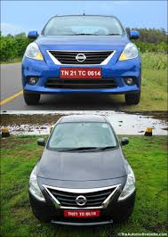 nissan sunny 2014 silver nissan sunny 2014 review u0026 pictures sunny days ahead