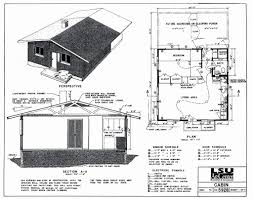 small cabin floor plan 55 awesome small cabin floor plans with loft house floor plans