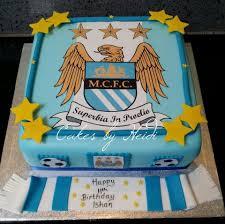 birthday cakes heidi u0027s cakery