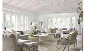 French Country Livingroom by Emejing Country Style Living Room Gallery Home Design Ideas