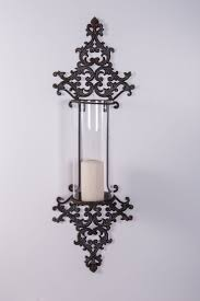 333 best gorgous candle holders images on pinterest candle