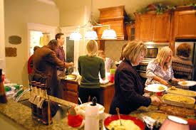 E House Plans by Best House Plans For Entertaining Ehouse Planfloor Kitchen Floor