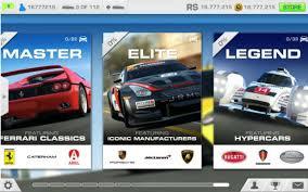 real racing 3 apk data real racing 3 v6 1 0 mod apk ihackedit